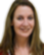 Kathleen-Treacy-LCSW_edited_edited.png