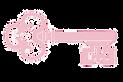 pink%2520key_edited_edited.png
