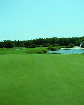 cape-may-national-golf.jpg