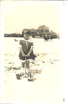 gandma gin as girl on beach.jpg