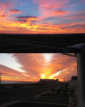 sunrise and sunset.jpg