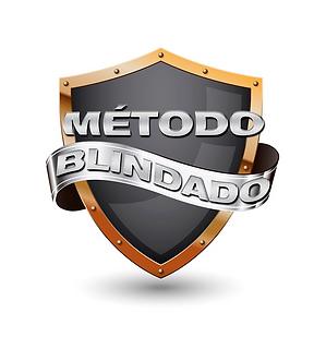 metodo_blindado_small.png