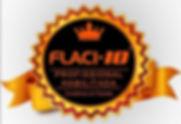 certificado_flaci10.jpg