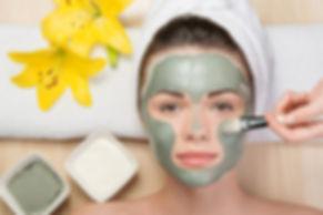 acnes.jpg