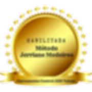 certificado_addvulcan.png