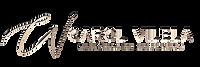 CV-logomarca-horizontal-gold.png