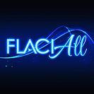 FlaciAll