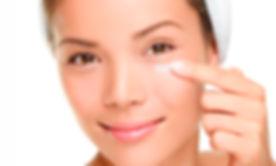 Tratamento-de-olheiras.jpg