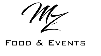MZevents.png