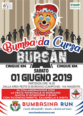 bumbaDAcursaBORSANO_page-0001.jpg