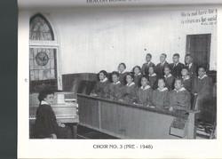 Choir No.3 (pre 1948)_edited