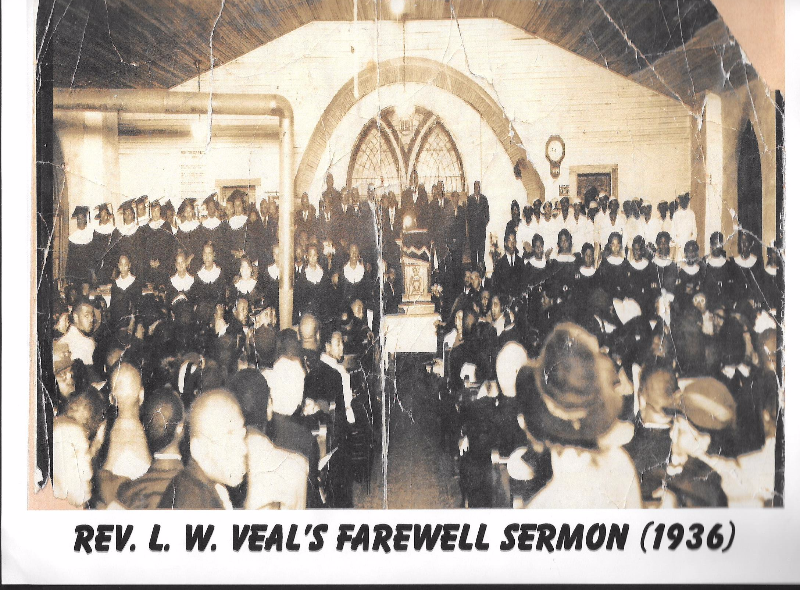 Rev. Veal's fairwell sermon_edited
