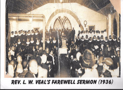 Rev. Veal's fairwell sermon_edited