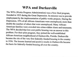 Durkeeville Pic3