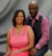 pastor and wife_edited.jpg
