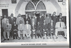 Board of Deacons (post 1948)_edited