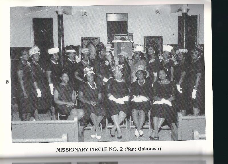 Missionary Circle NO. 2_edited