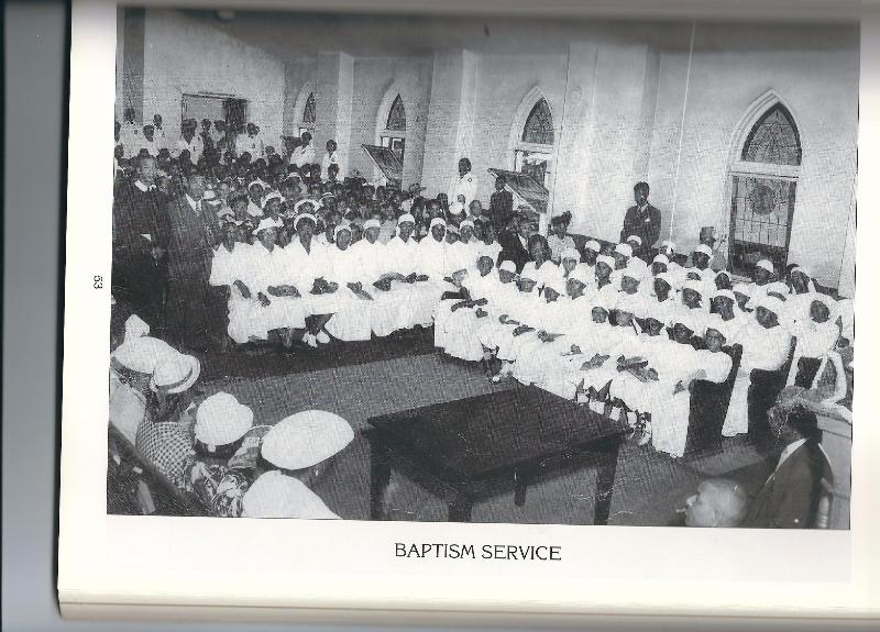 Baptism Service Circa 1949_edited