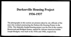 Durkeeville Pic2