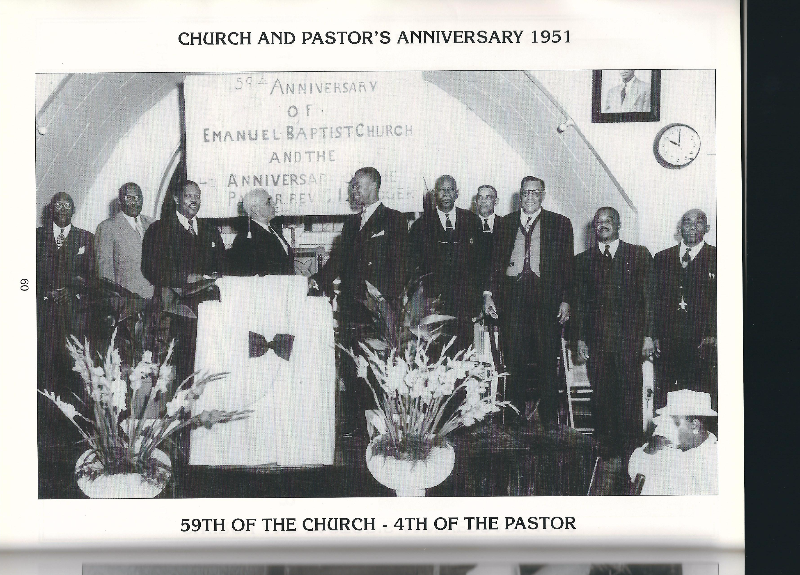 4th Anniversary of pastor badger 2_edited