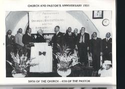4th Anniversary of pastor badger 2_edited