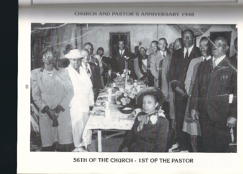 1st Anniversary of pastor badger 2_edited