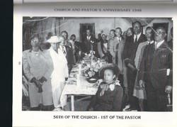 1st Anniversary of pastor badger 2_edited