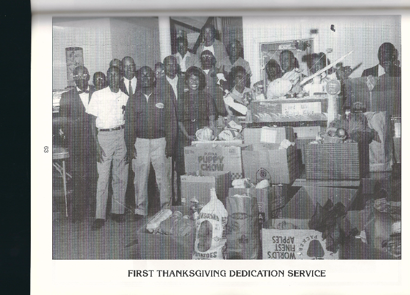 1st ThanksgivingDedication ( Circa Unknown)_edited
