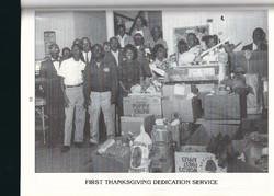 1st ThanksgivingDedication ( Circa Unknown)_edited