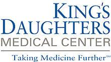 King's_Daughters_Medical_Center_Logo.JPG