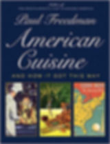 American Cuisine.jpg