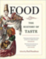 Food history of taste.jpg