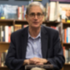 Paul_Freedman_at_Square_Books.jpg