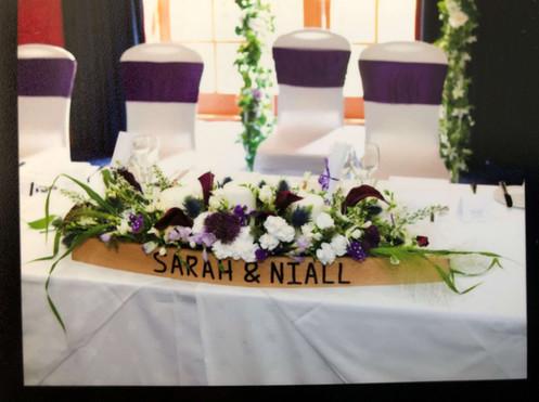 Sarah & Niall 09