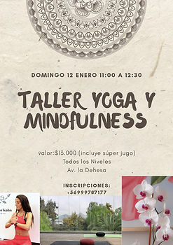 taller yoga y mindfulness.jpg
