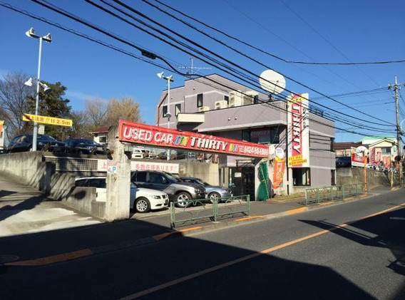 tokyo01[1].jpg