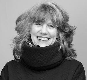Joanna Dougan (135)_edited_edited.png