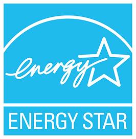 Energy Star Benchmarking