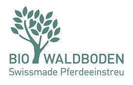 Kompomo-Bio-Waldboden-DE-Logo-CMYK.jpg