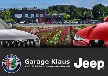 Garage_Klaus.jpg