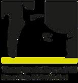 Logo_Saegematt_fett_mitNamen.png
