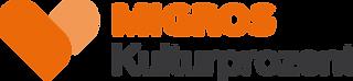 Logo_FGE_MK_rgb_300dpi_DE.png