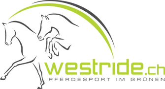 logo_WESTRIDE.png