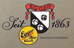 EGGER_Bier_Logo.jpg