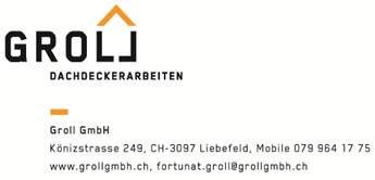 2014_CS_Sponsor_Groll GmbH.jpg