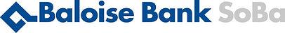 Logo_BaloiseBankSoBa_blau(1).jpg