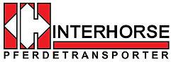 Interhorse_Logo.jpg