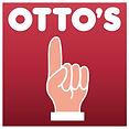 Ottos_Logo.jpg