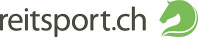 Logo reitsport.ch.jpg