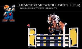 GFELLER_Hindernissbau_Logo.jpg